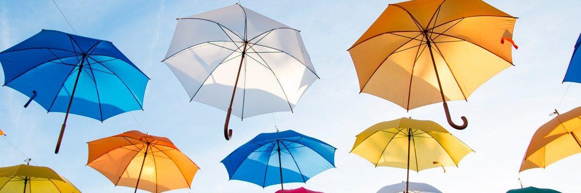 Parasol Finansowy