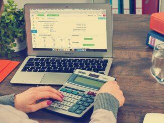 Abik Accountant - biura rachunkowe Gdynia, szyte na miarę Twoich potrzeb